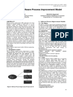 Design of software process improvement model.pdf