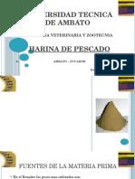 Harinadepescado 140118052830 Phpapp02 (1)