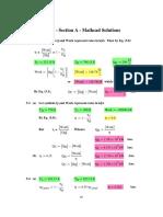 termodinamika bab 5 A.pdf