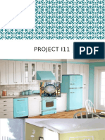 Project i11
