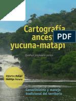 Cartografía-Cartilla-WEB.pdf