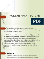 KOREAN ARCHITECTURE.pptx