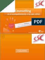 Counselling - Bermejo
