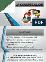 LA-COMUNICACIÓN.pdf