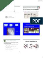 2.Larutan PDF