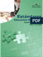ESTANDARES EDUCATIVOS.pdf