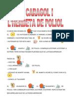 El_caragol_i_l_herbeta_de_poliol