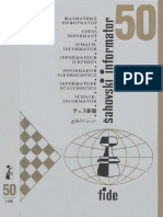 Chess.Informant.050_1990_09-12_430p.pdf