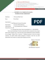 Lembar-Pernyataan-Orisinalitas.pdf