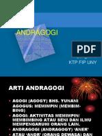 ANDRAGOGI (File Lengkap)