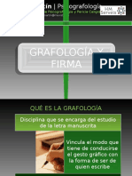 presentacinhmserveis24-01-2014-140125044217-phpapp01