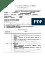 0102RelacionesHumanas-3 (1).pdf