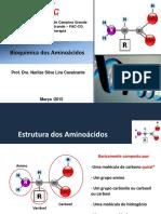0001558_4. Bioquímica Dos Aminoácidos (1)