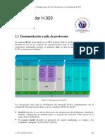 2-H.323.pdf