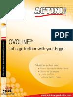 Actini Ovoline Sp
