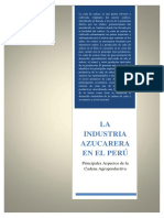 La_Industria_Azucarera_en_el_Peru.pdf