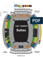 NRG Stadium Suites_all