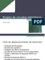Eagle_BoasPráticas.pdf