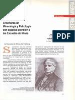 industria_minera_315.pdf