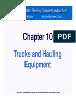 Chapter10B.pdf