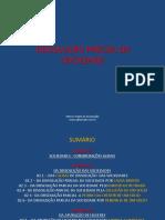 dissolucao_parcial_-_Da Sociedade.pdf