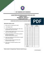 36535525-Matematik-Tahun-3-Kertas-2-Bank-Soalan-Semester-2.pdf