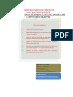 Creación de instituciones educativas.pdf