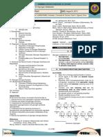 2.6 [BIOCHEMISTRY] Glycogen Metabolism