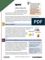 BBDfactsheet-cholesterol-ES.pdf