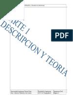 DISEÑO DE CARRETERAS (Reparado).docx