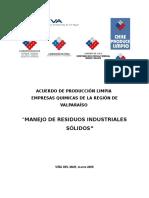 apl_quimicos_v_200305 (1).doc