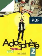 Adosphere 2 Compressed