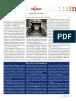 Articulo. Como Ves -rafagas_136.pdf