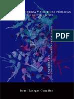Migracion_pobreza_y_politicas_publicas..pdf