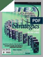 tj0410.pdf