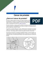 002319-pdf
