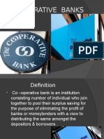 CO-OPERATIVE  BANKS (2).pptx