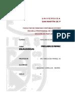 ANALISIS ECONOMICO Y COMPETITIVIDAD.xlsx