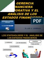 II - Presentacion - Analisis de Estados Financieros-g.f.c. (1)