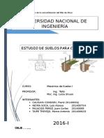 EscSuelos.docx