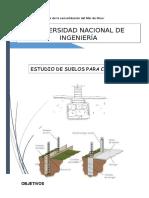 EMS para edificaciones