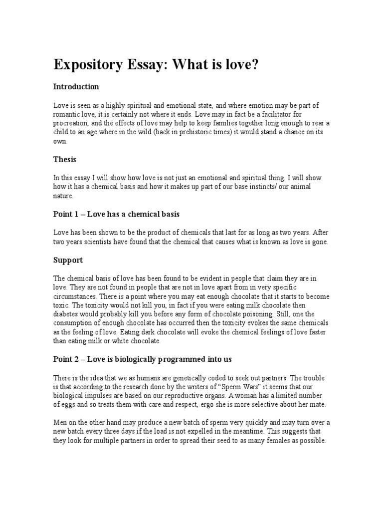 Expository essay on digital cameras pl sql resume download