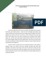 186196061-Analisis-Bahaya-Pada-Mesin-Bubut-mesin-bubut.doc