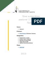 TUNEL-SUBTERR.-FINAL.docx