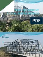 Case Study of Ropar Bridge