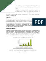 mercado-nacional-ajie.docx