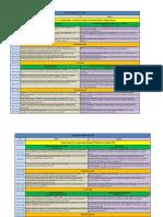 7MENDT Program Schedule.pdf