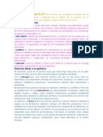 Qué_es_la_química[1]