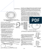 NOTE for Helical_gears