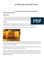 Factory Automation_ What Motor Users Need to Know - IsA